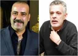 زكي فطين عبد الوهاب:  محمد سعد يضحكني رغم عدم نجاح أفلامه