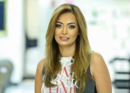 أسرار ماما... داليا مصطفى تستعرض مهاراتها في الطبخ