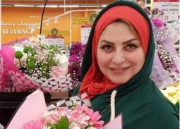 """ميار الببلاوي تعلن توبتها عن فيلم """"ديسكو ديسكو"""""""