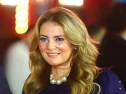 اختراق حساب رانيا محمود ياسين على Instagram