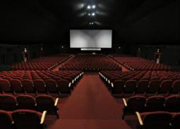 """استطلاع """"في الفن"""" - أقل من النسبة المقررة ينتظرون فتح السينمات"""