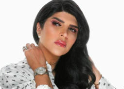 فيديو - الفنانة الكويتية غدير السبتي تعلن تعرضها للنصب بعد ابنتها واولاد شقيقتها بالكورونا