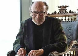 وفاة ممثل تركي بفيروس كورونا