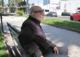 بعد تشرده في شوارع المغرب... رجل أعمال يتكفل بنجل محمد عبد المطلب