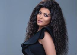 فيديو- أسماء جلال عن العزل المنزلي: تعرفت على والدتي