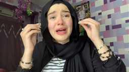 نجم مسرح مصر ينتقد حبس حنين حسام: حرام.. في ناس تانية أولى بالحبس كلنا عارفينهم