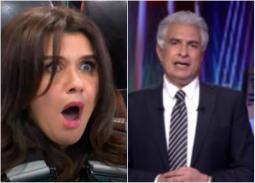"""وائل الإبراشي يطالب بإيقاف برنامج """"رامز مجنون رسمي"""""""
