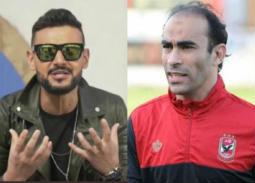 الغندور يكشف محاولات سيد عبد الحفيظ لمنع عرض مقلب رامز جلال