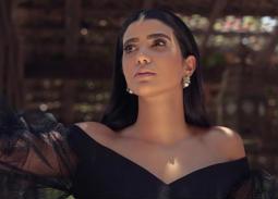 """5 معلومات عن ريم سامي شقيقة محمد رمضان في """"البرنس"""""""