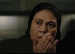 """سلوى عثمان عن مشهد بكائها في """"البرنس"""": الناس ادتني حقي"""