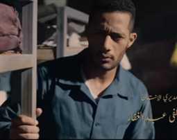 """3 سيناريوهات محتملة لدخول محمد رمضان السجن في """"البرنس"""""""