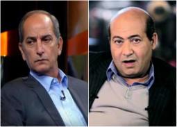 فيديو- تعليق طارق الشناوي على تحول ابنة هشام سليم جنسيًا