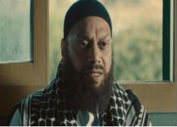 """فيديو - ضياء عبد الخالق: لن أقدم دور الإرهابي مرة أخرى بعد """"الاختيار"""""""