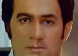 """هل يشبه حسني شتا في """"ليالينا 80"""" محمود ياسين؟"""