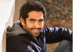 """حوار (في الفن)- محمد كيلاني: وضعت يدي على جنون """"أرشميدس"""" في """"فلانتينو"""""""