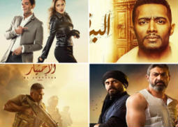خاص- اختيارات النقاد لأفضل مسلسل في رمضان 2020