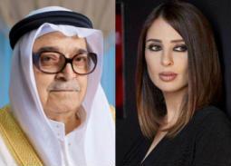 وفاء الكيلاني تنعي الشيخ صالح كامل: كان أبا لنا في الغربة
