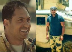القصة الحقيقية- (13) خالد مغربي... دبابة سيناء الذي استشهد قبل رؤية طفله الأول