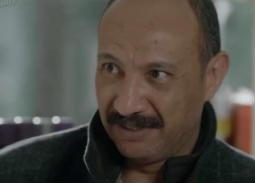 """أحمد فهيم لـ""""في الفن"""": تهديد الأبطال بالقتل في """"البرنس"""" محبة ولم أنفعل على رحاب الجمل في الكواليس"""