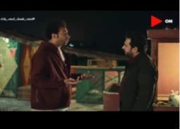 عمر ودياب