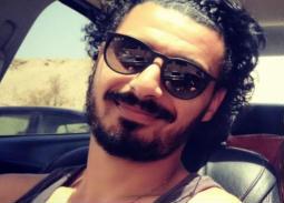 """بعد مشاركته في """"الاختيار""""... إسلام حافظ: جزمة عسكري جيش بلدي على دماغي"""