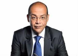 """انضمام محمد شردي لبرنامج """"الحياة اليوم"""""""