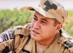 """محمد عز يرفض الحديث عن """"الاختيار""""... تعرف على السبب"""