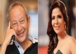 من ضحاياهم ساويرس ومنى زكي.. انتشار حسابات مزورة  للمشاهير على تويتر
