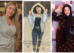 مصير الفيديوهات التي تسببت في حبس فتيات TikTok
