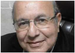 أحمد تيمور
