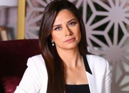 كورونا يلاحق الإعلاميين في مصر ويصيب 10 منهم