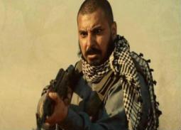 إسلام حافظ: أحببت أبو سعد الجنوبي لكي يكرهه الجمهور
