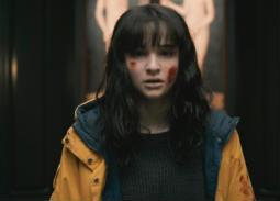 Netflix  تطلق الإعلان التشويقي لمسلسل Dark