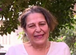 حنان يوسف