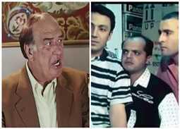 """بالفيديو- على طريقة """"نتفليكس"""" .. أشهر المشاهد الكوميدية بالعربية الفصحى"""