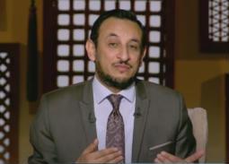 بعد قرارات مجلس الوزراء... رسالة رمضان عبد المعز مع إعادة فتح المساجد