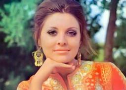 في أحدث ظهور... تعرف على جورجينا رزق ملكة جمال الكون التي اعتزلت لأجل أبنائها