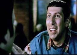 """شركة """"دانا"""" تعود للإنتاج بأربعة أفلام منها """"غبي منه فيه 2"""""""