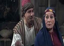 لم تروها شهرزاد في ألف ليلة.. قصة حقيقية عن زوزو نبيل قبل ذكراها المائة