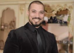 8 معلومات عن عبد الله رشدي صاحب تصريحات التحرش المثيرة للجدل