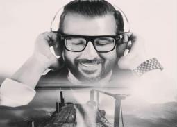 """تفاصيل عودة كريم أبو زيد وألبومه """"فكك من الناس"""""""