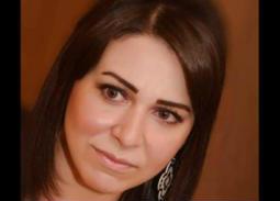 7 معلومات عن الممثلة عبير بيبرس التي قتلت زوجها طعنا بزجاجة