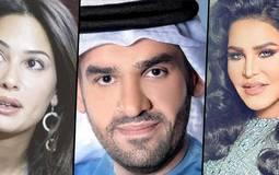 مطربو الإمارات ينعون رحيل أميرة بن كرم بهذه الكلمات.. وهند صبري تشاركهم الأحزان