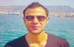 تساؤل من محمد إمام بعد قرار ترامب إعلان القدس عاصمة إسرائيل