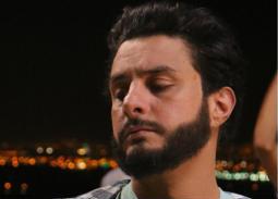 """صور- أحمد الفيشاوي يكشف عن شخصيته في """"30 مارس""""... وجه رسالة للمخرج"""