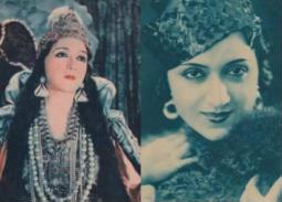 جوجل يحتفل بذكرى بهيجة حافظ.. السيدة الأولى للسينما والموسيقى المصرية