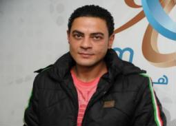 نادر عبد الله