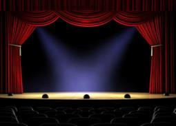 تفاصيل أضخم مشروع فني مسرحي استعراضي