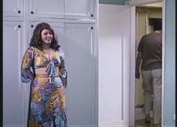 أزياء شويكار السابقة لعصرها.. يمكنك ارتدائها الآن