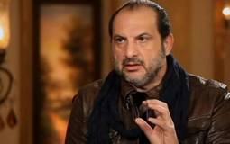 """صورة- خالد الصاوي يتوسط بطلات فيلمه الجديد """"أخلاق العبيد"""" في الملصق الدعائي الأول.. والفيلم +16"""